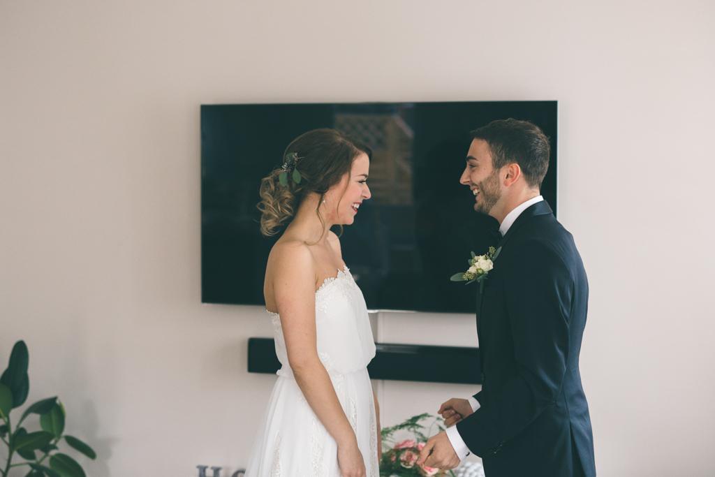 Hochzeit Lauchringen 054