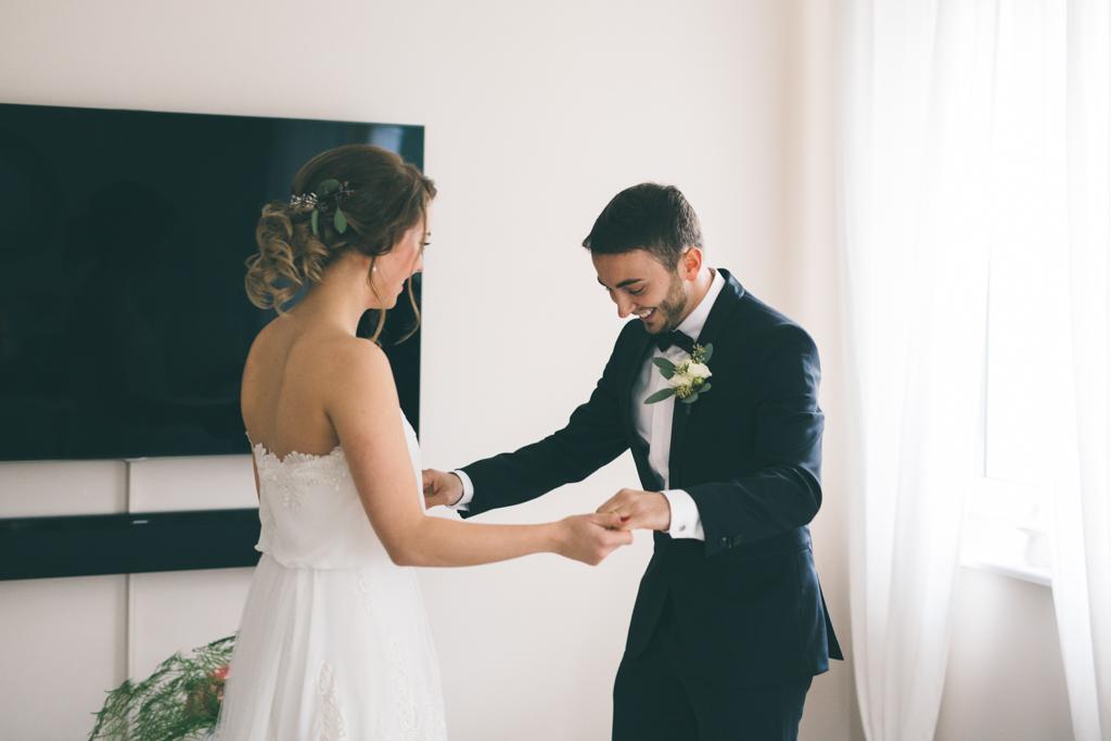 Hochzeit Lauchringen 055