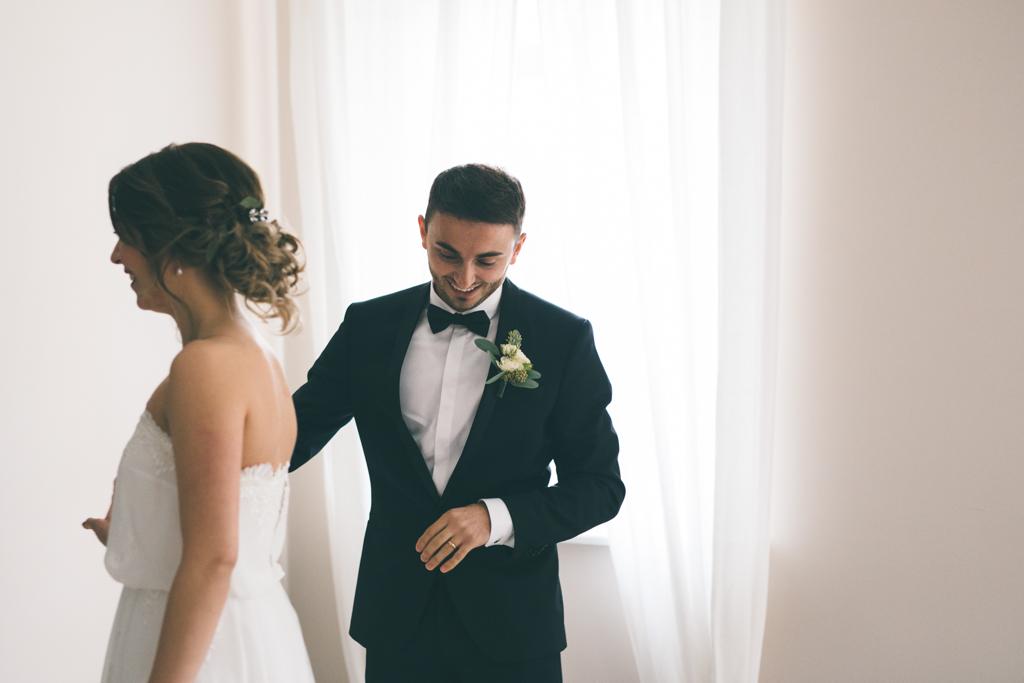 Hochzeit Lauchringen 056