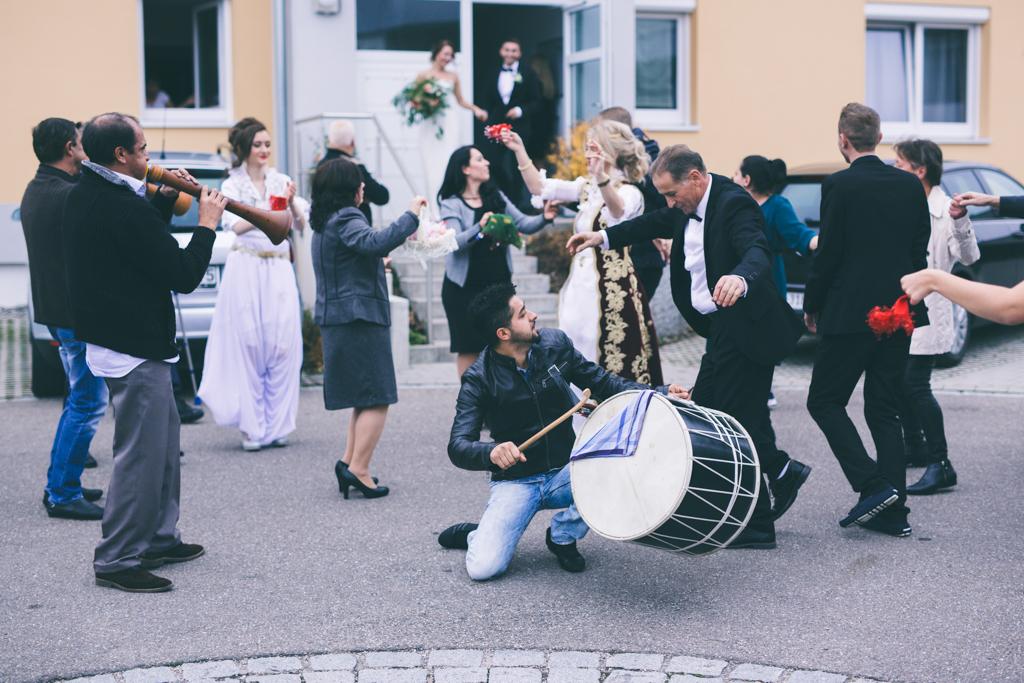 Hochzeit Lauchringen 058