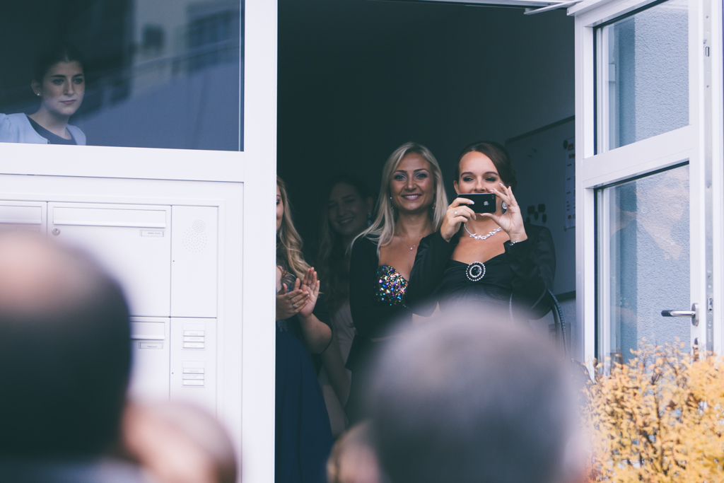 Hochzeit Lauchringen 059