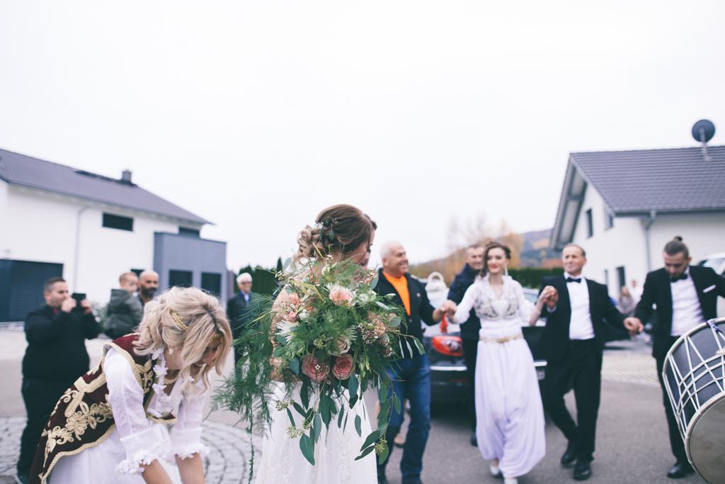 Hochzeit Lauchringen 060
