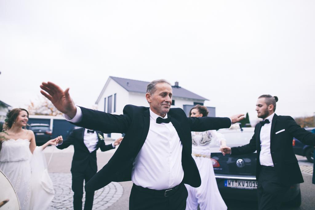 Hochzeit Lauchringen 061