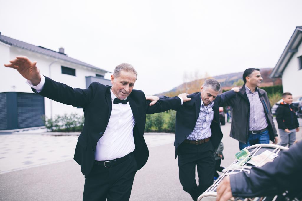 Hochzeit Lauchringen 066