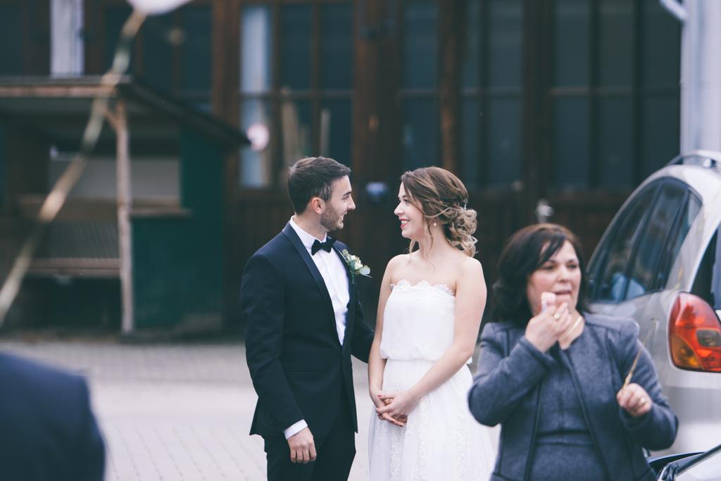 Hochzeit Lauchringen 068