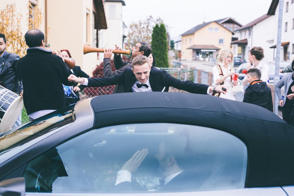 Hochzeit Lauchringen 069