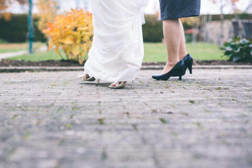 Hochzeit Lauchringen 071