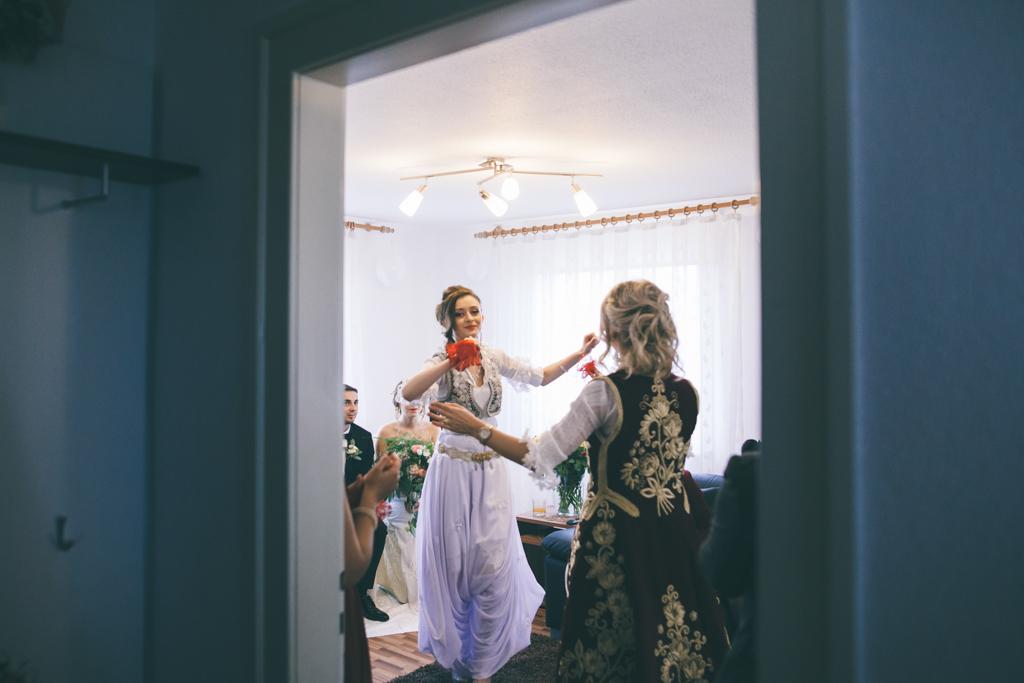Hochzeit Lauchringen 074