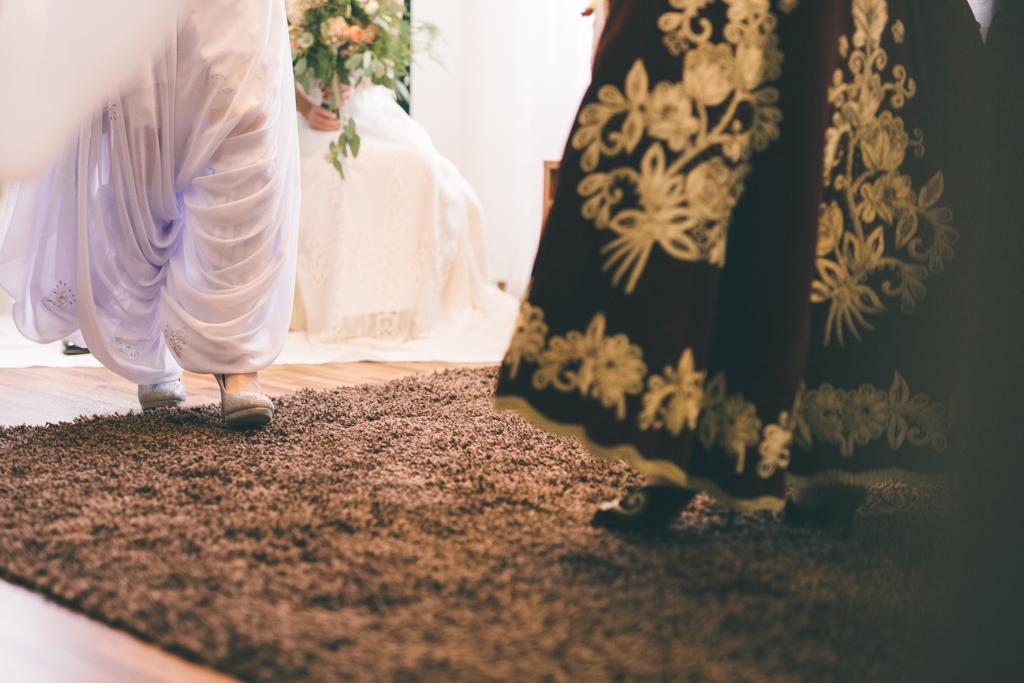 Hochzeit Lauchringen 075
