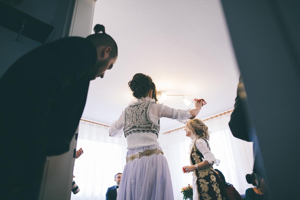Hochzeit Lauchringen 077
