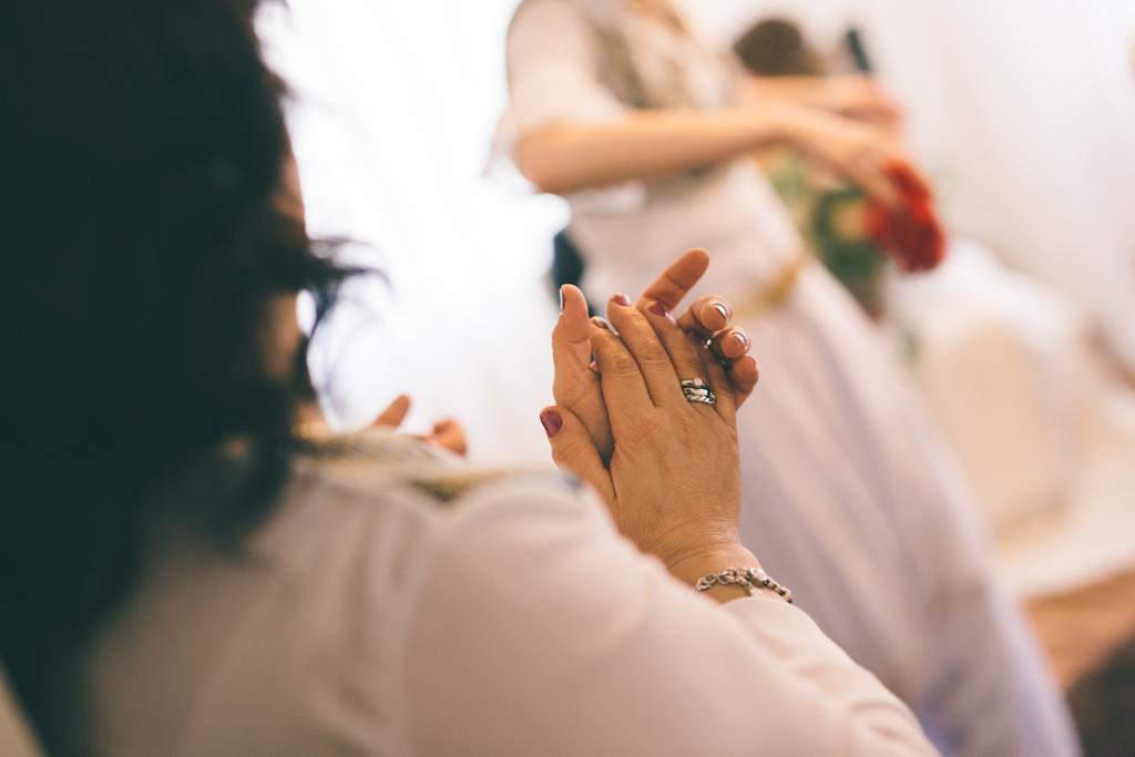 Hochzeit Lauchringen 078