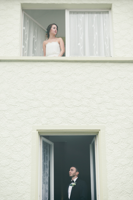 Hochzeit Lauchringen 079