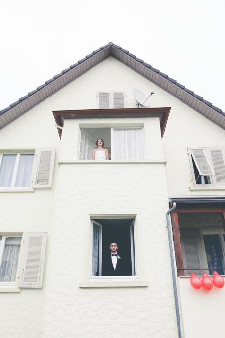 Hochzeit Lauchringen 080