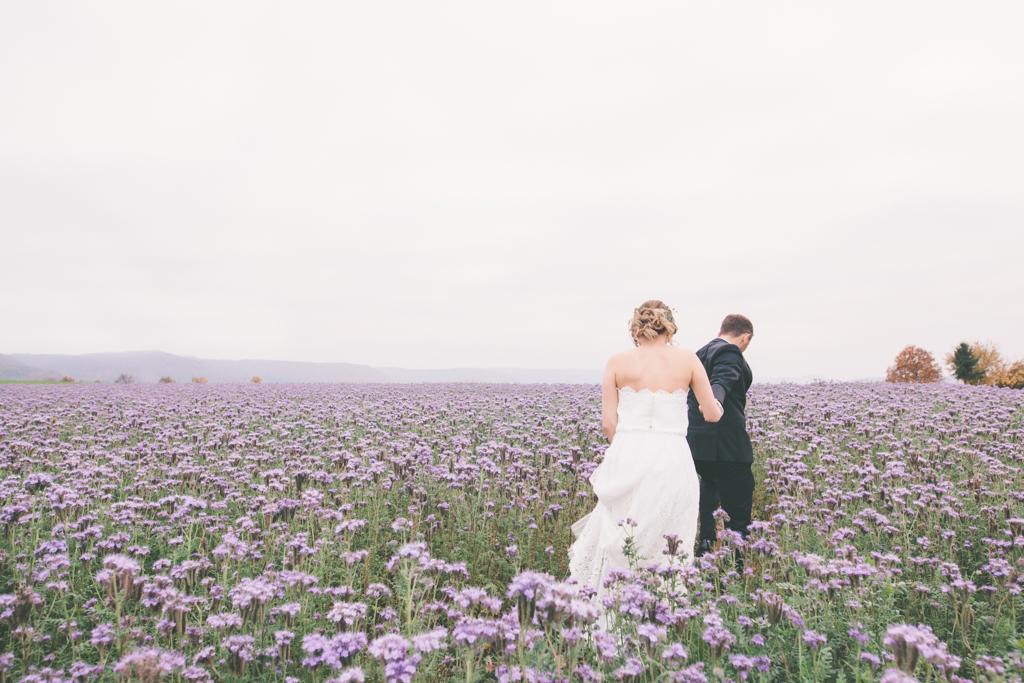 Hochzeit Lauchringen 082