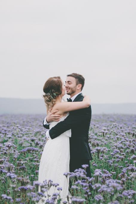 Hochzeit Lauchringen 083