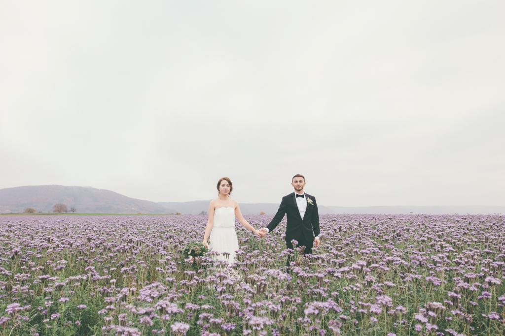 Hochzeit Lauchringen 086