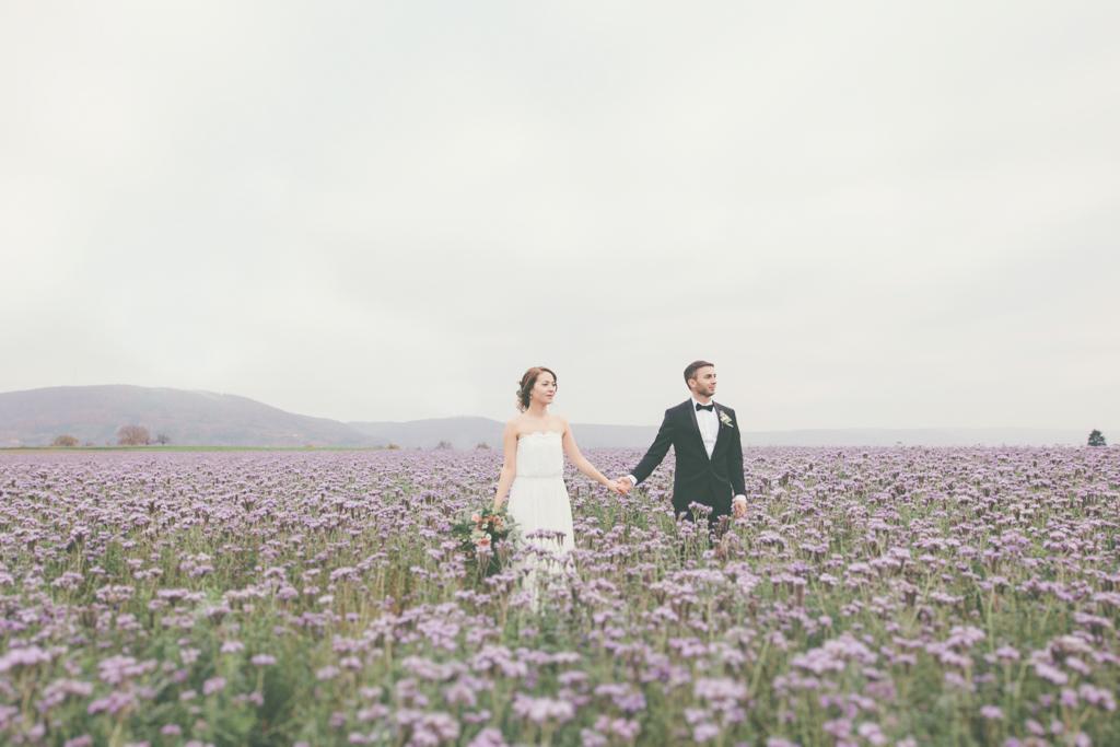 Hochzeit Lauchringen 088