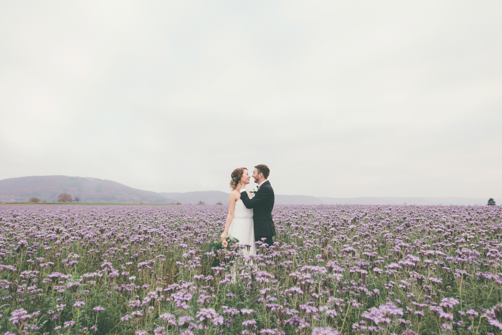 Hochzeit Lauchringen 089