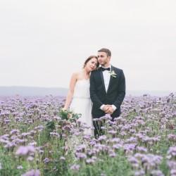 Hochzeit Lauchringen