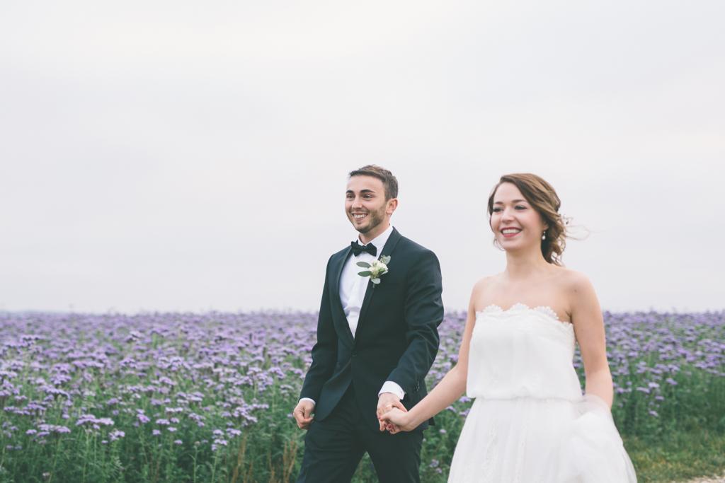 Hochzeit Lauchringen 094