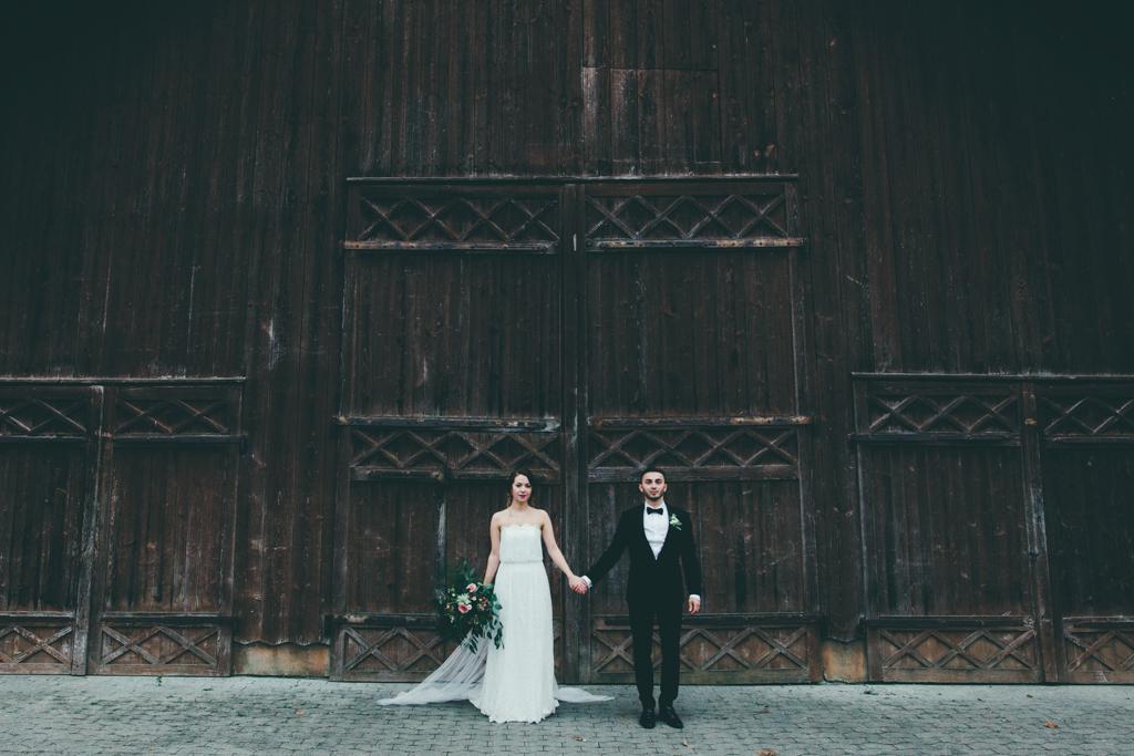 Hochzeit Lauchringen 095