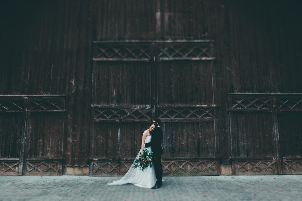 Hochzeit Lauchringen 096