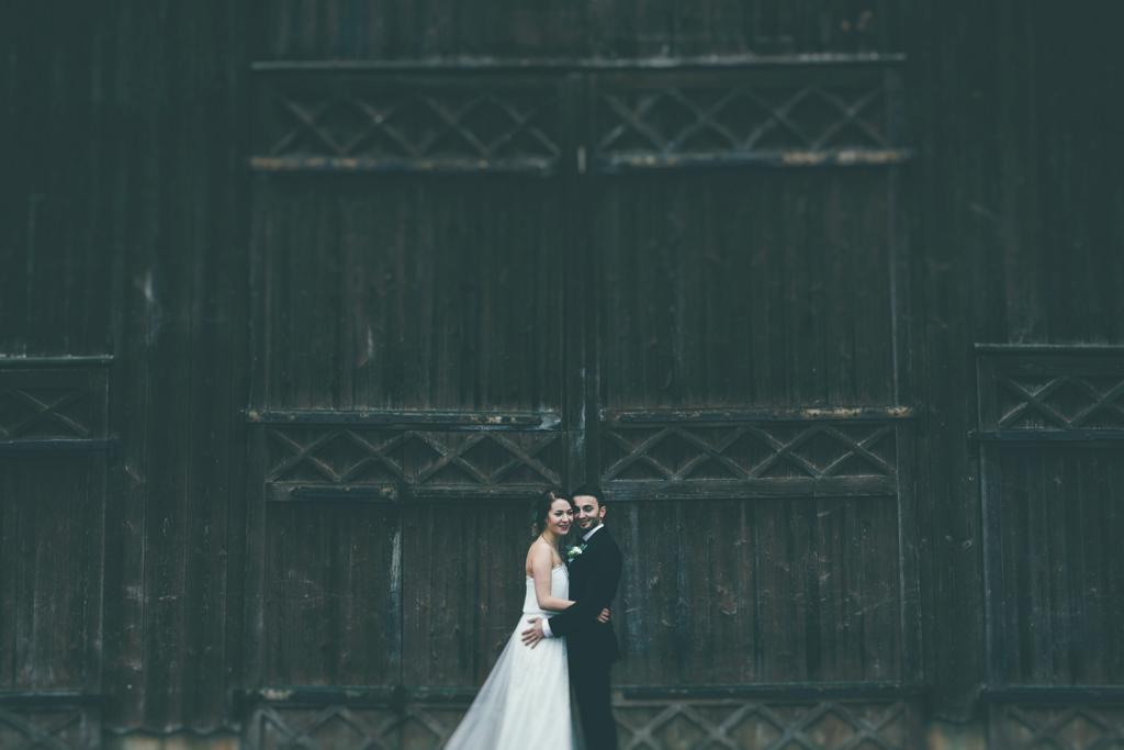 Hochzeit Lauchringen 097