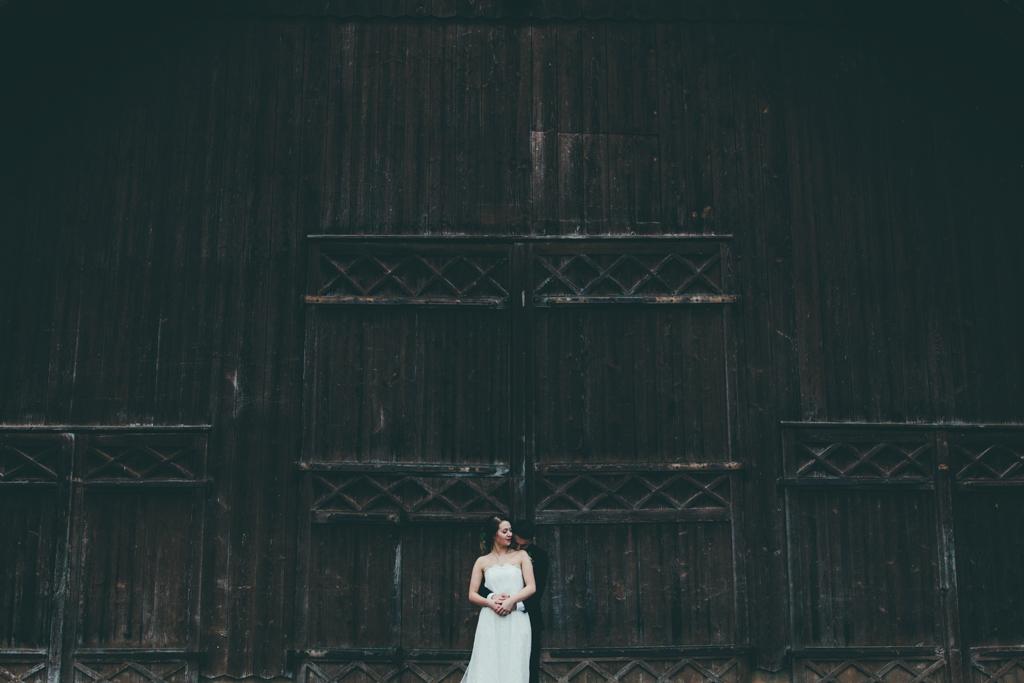 Hochzeit Lauchringen 098