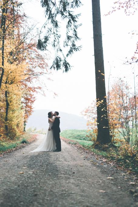Hochzeit Lauchringen 099