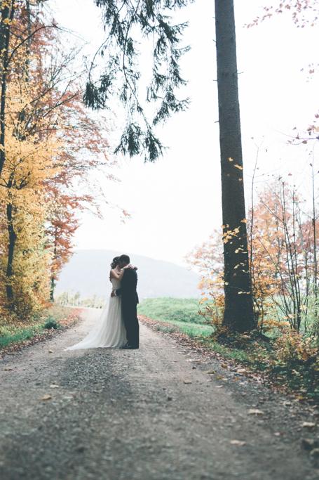 Hochzeit Lauchringen 100