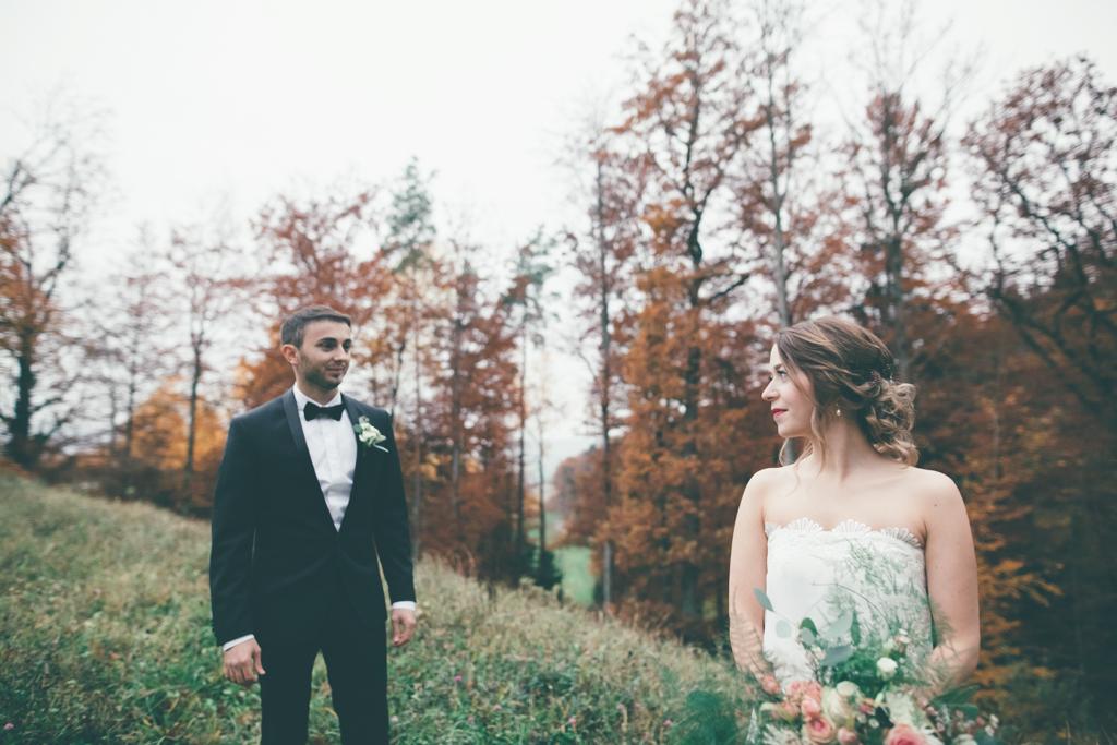 Hochzeit Lauchringen 101