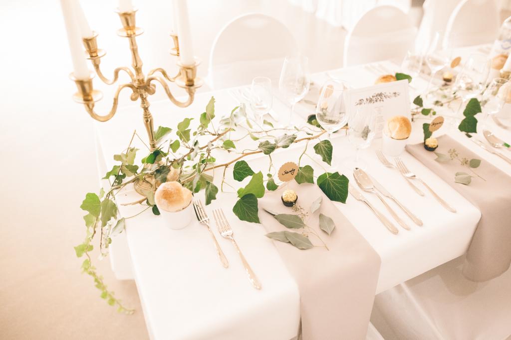 Hochzeit Lauchringen 105