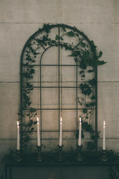 Hochzeit Lauchringen 108