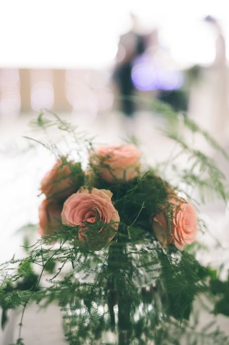 Hochzeit Lauchringen 110
