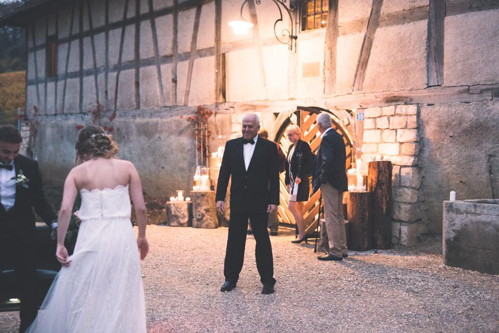 Hochzeit Lauchringen 111