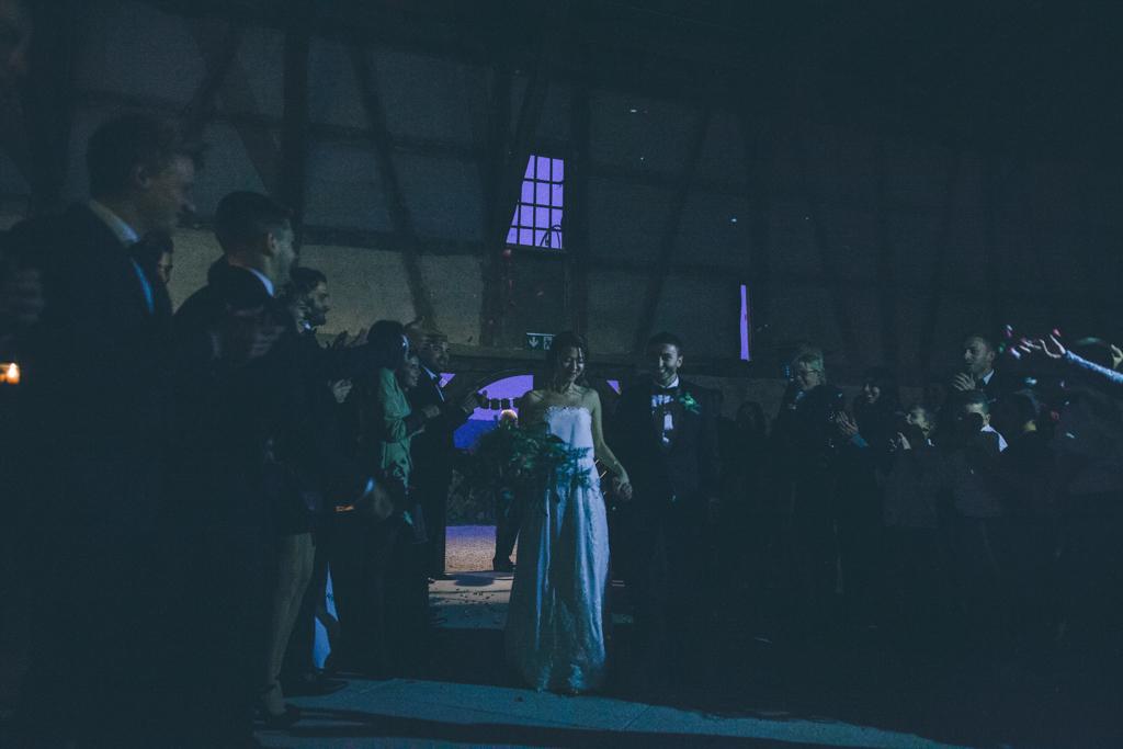 Hochzeit Lauchringen 112