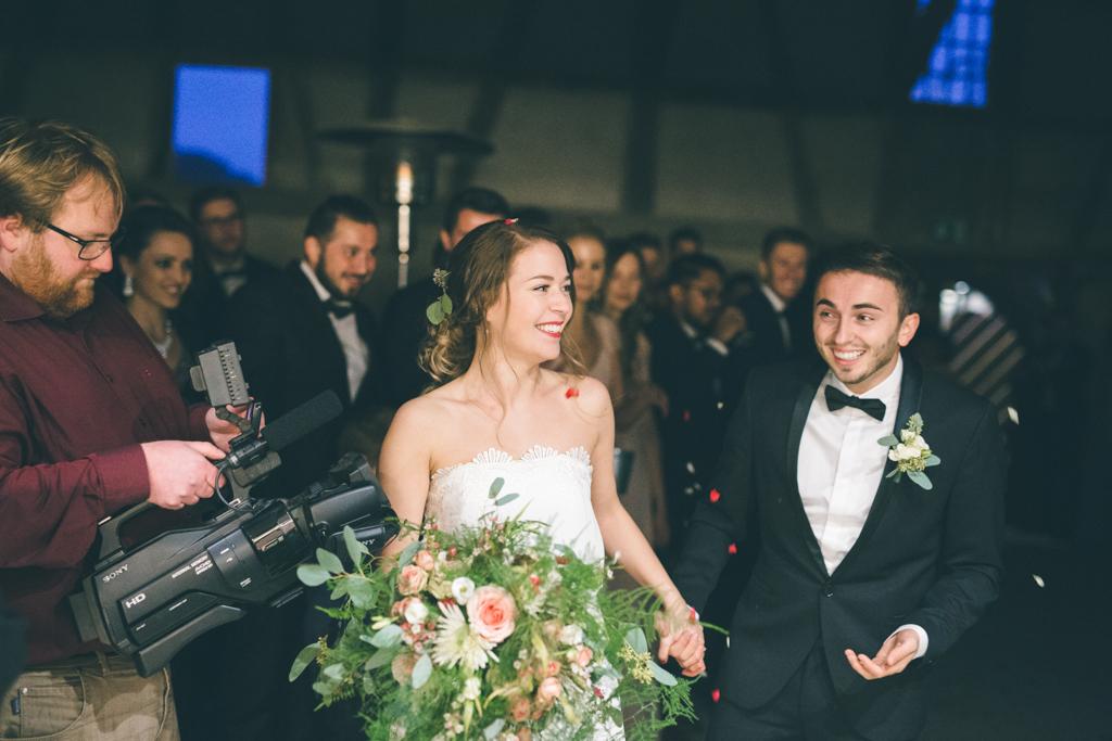 Hochzeit Lauchringen 113