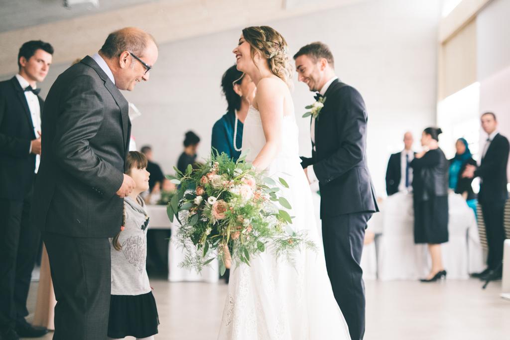 Hochzeit Lauchringen 114