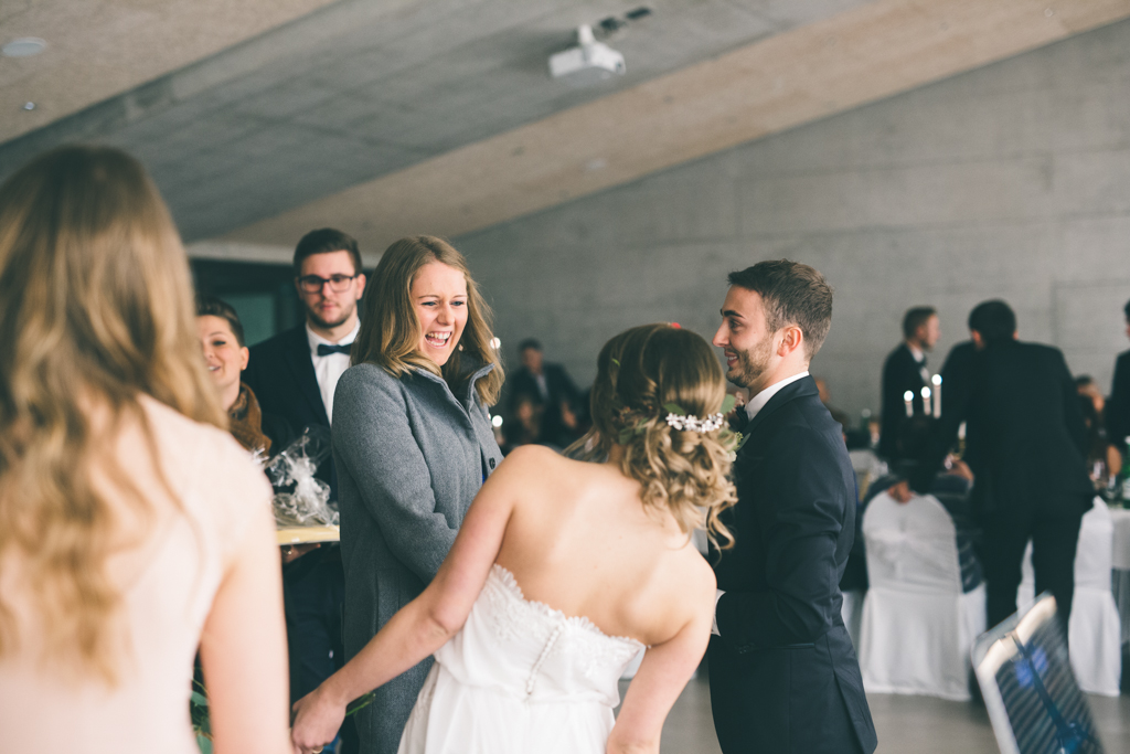 Hochzeit Lauchringen 115