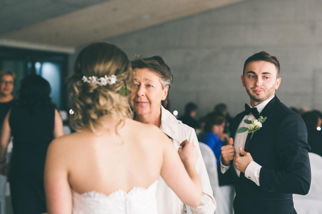 Hochzeit Lauchringen 119
