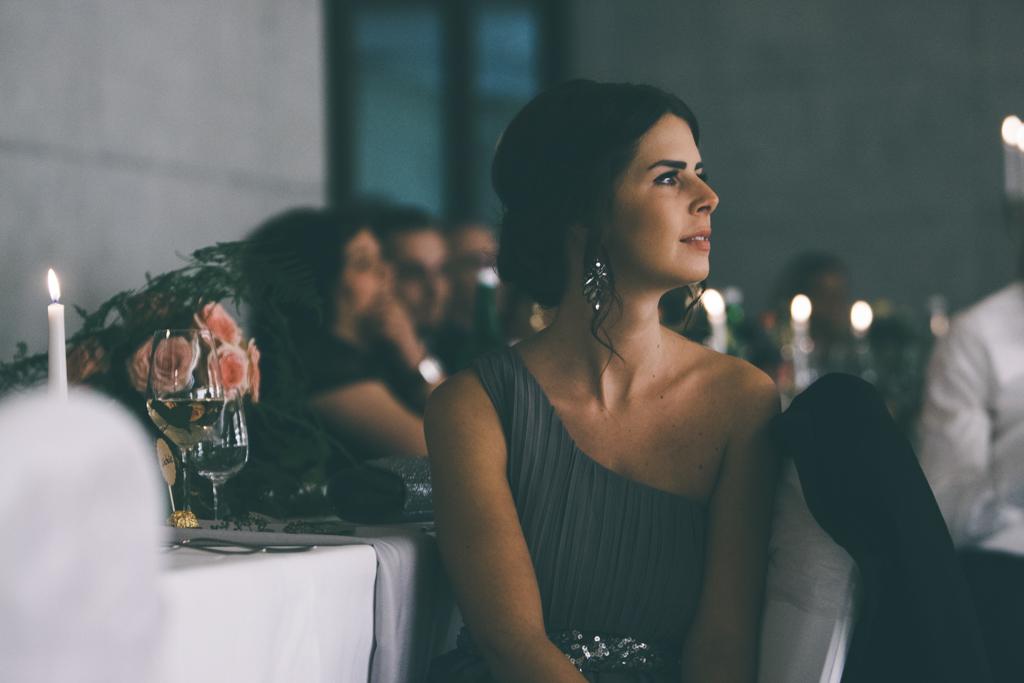 Hochzeit Lauchringen 121