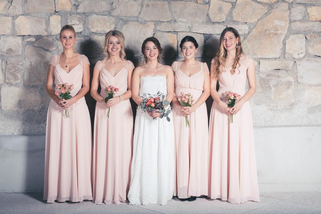 Hochzeit Lauchringen 122