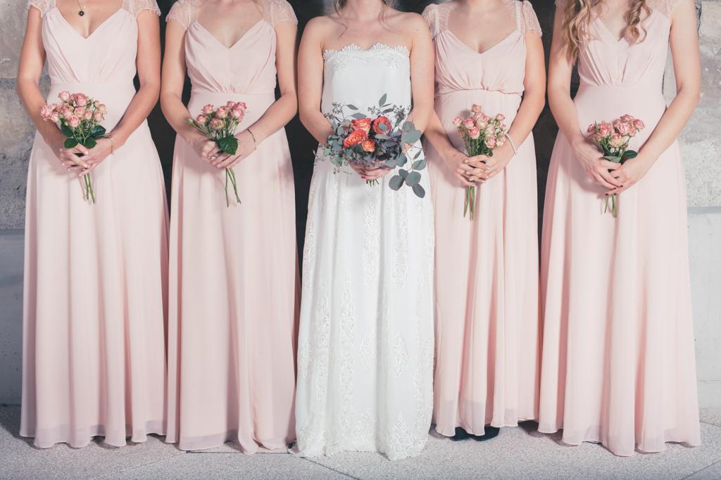Hochzeit Lauchringen 123