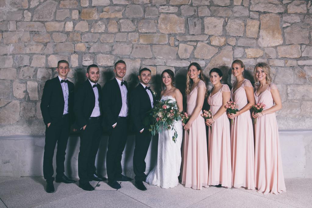 Hochzeit Lauchringen 126