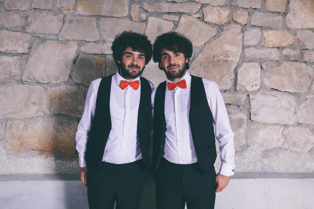 Hochzeit Lauchringen 129
