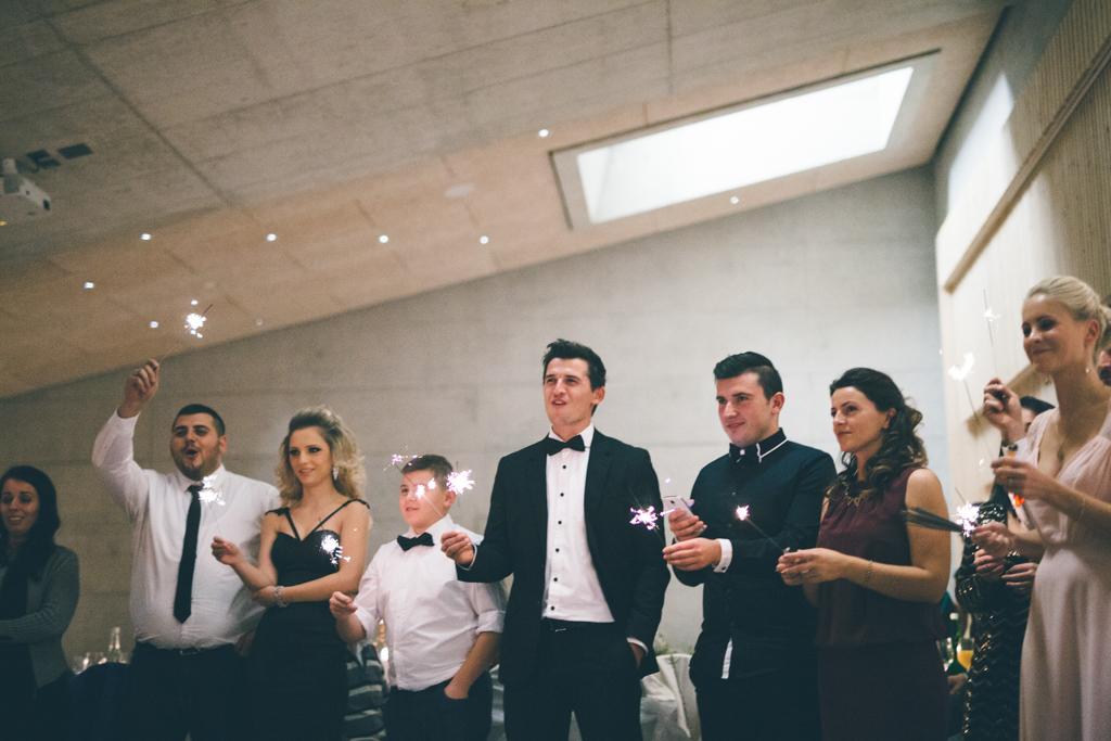 Hochzeit Lauchringen 132