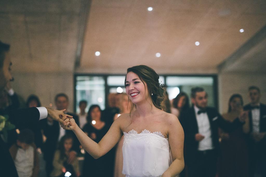 Hochzeit Lauchringen 134