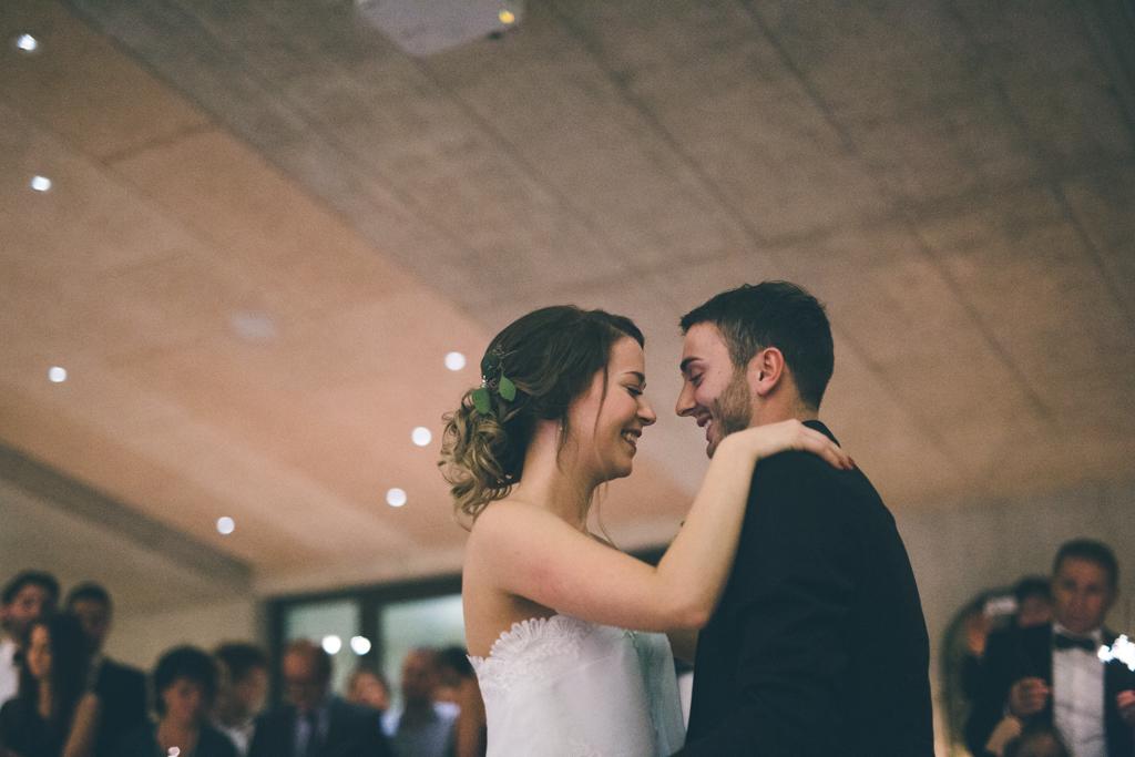 Hochzeit Lauchringen 135