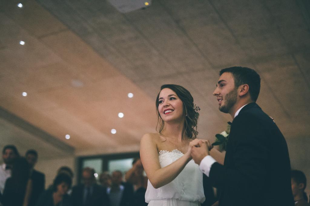 Hochzeit Lauchringen 137
