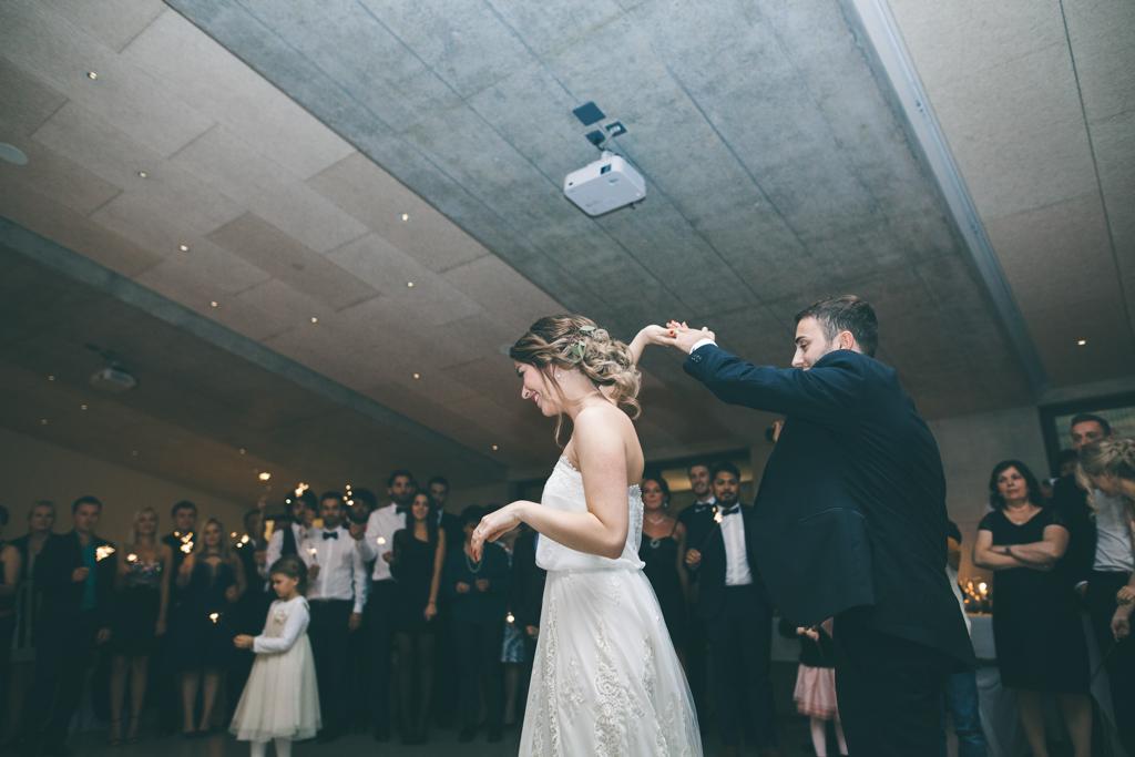 Hochzeit Lauchringen 138